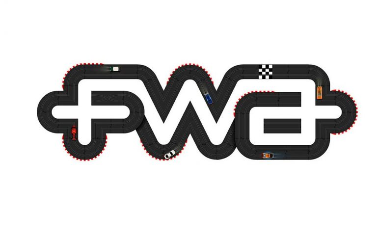The FWA: Favourite Website Awards