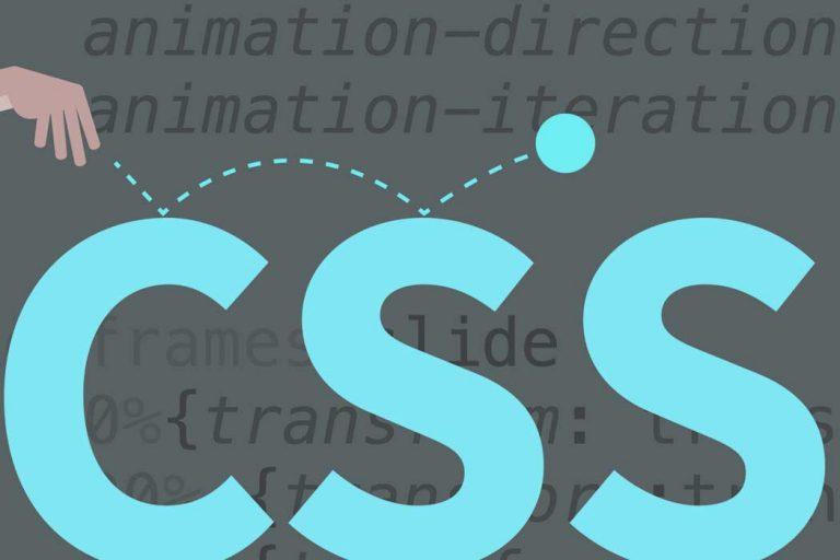 Las mejores páginas para descargar plantillas HTML – CSS