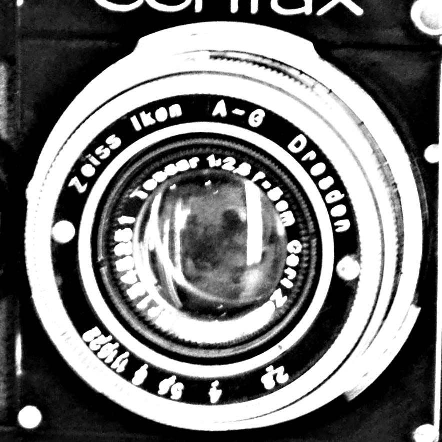 Fotografía y retoque fotográfico