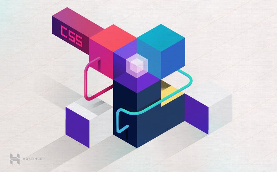 CSS-Tricks – trucos de diseño css