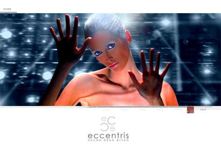 Eccentris