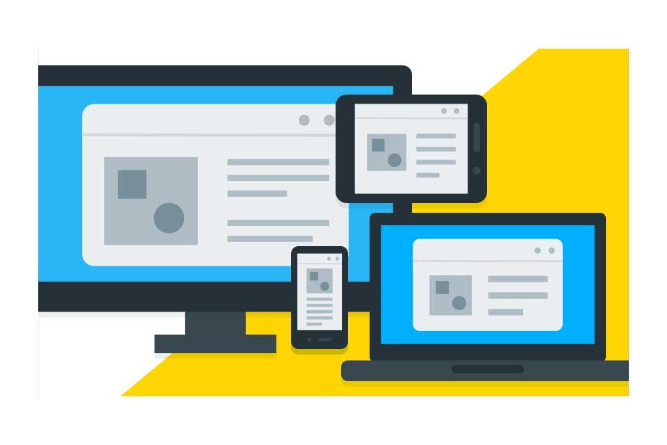 Web fundamentals, recursos para desarrolladores web