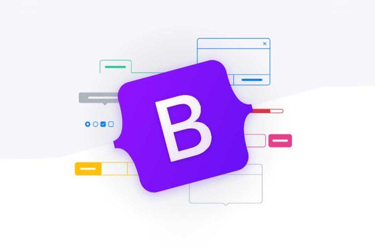 Bootstrap, cada vez más fácil