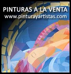 Pinturas a la venta en el Blog Pintura y Artistas
