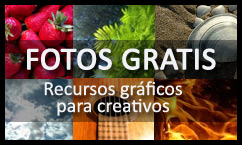 Fotos gratis en el Blog Pintura y Artistas