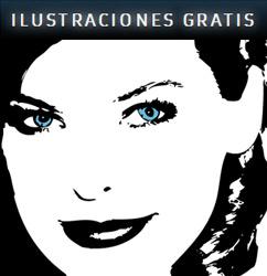 Ilustraciones gratis